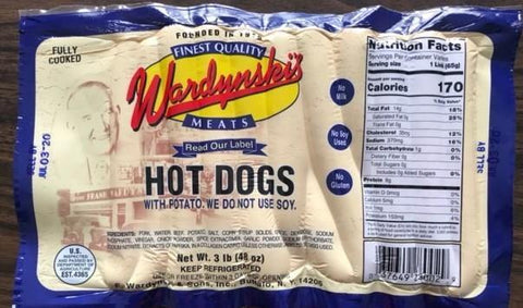 Wardy Hot dogs.jpg