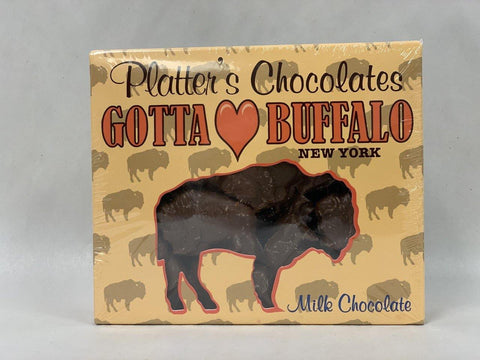 Platter's Milk Chocolate Mini Buffalos (Front).jpg