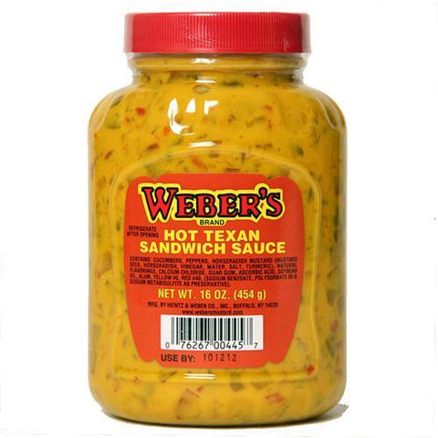 Weber's Hot Texan.jpg