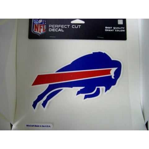 buffalo_bills_decal.jpg