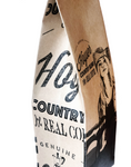 3 Side_ Hoyser Country Blend.png