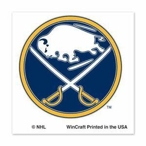 Sabres Temporary Tattoo.jpg