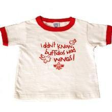 Anchor-Bar-Toddler-Tee.jpg