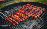 Sahlen Hot Dogs on Grill 6.15.20-1.jpg