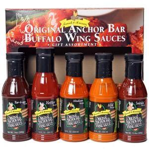 anchorbar-five-sauce-gift-pack-2010-lg_1.jpg