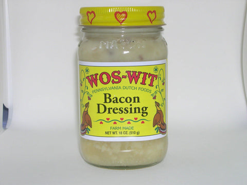 wos_wit_bacon_dressing.jpg