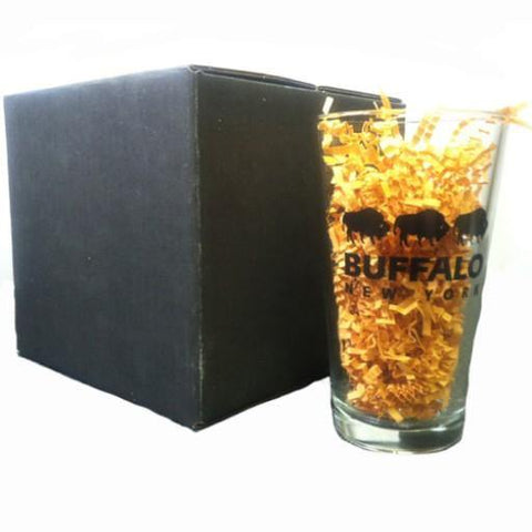buff glass pint.jpg