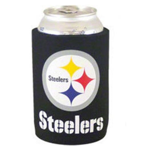 pittsburghsteelerskoozie.jpg