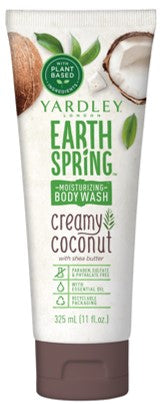 creamy coconut body wash.jpg