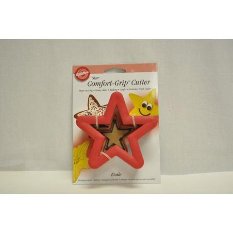 wilton_comfort_grip_star_cutter.jpg