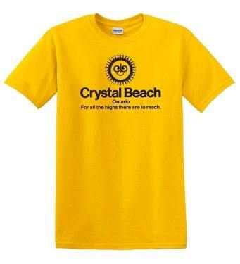 crystal_beach_shirt.jpg