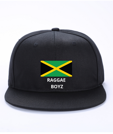 Jamaican Collections