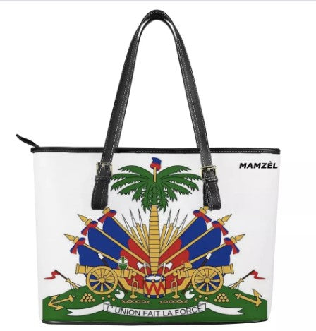 LAKAY MAMZÈL HandBag/Purse