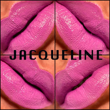 Load image into Gallery viewer, Jacqueline