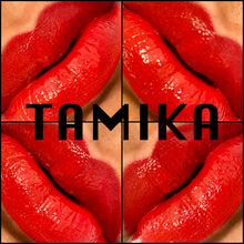 Load image into Gallery viewer, Tamika