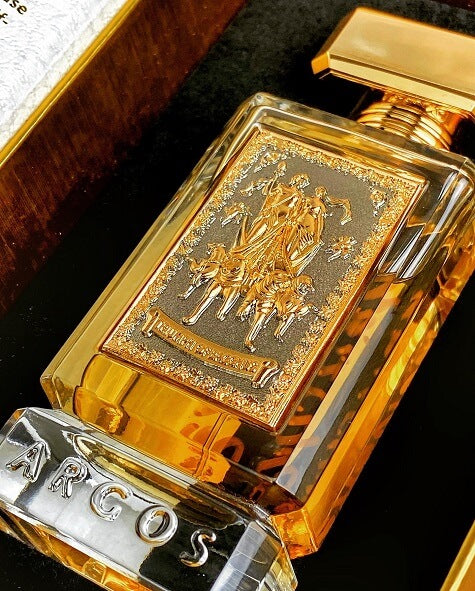 Storage Tips for your Perfume