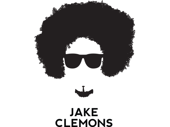 Jake Clemons Store Gift Card - Multiple Denominations