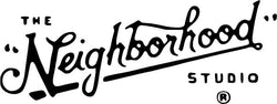 neighborhoodstudio