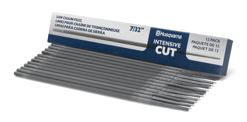 Rundfil Intensive Cut 4.8mm 12-pack