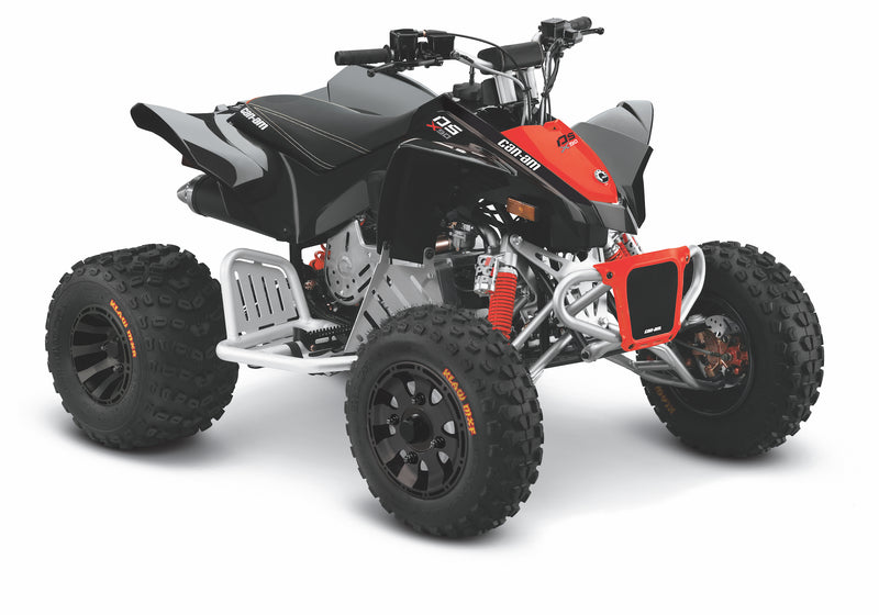 Can-Am DS90X