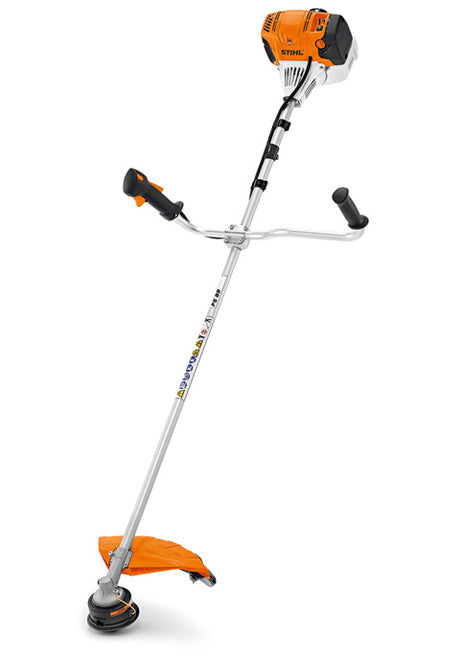 Stihl FS 89 Trimmer
