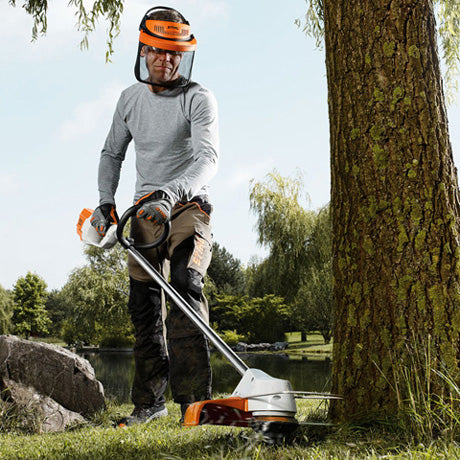 Stihl FSA 85 Trimmer