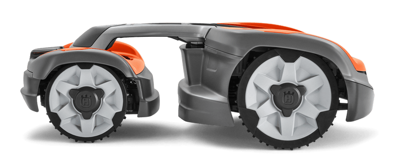 HUSQVARNA AUTOMOWER® 535 AWD
