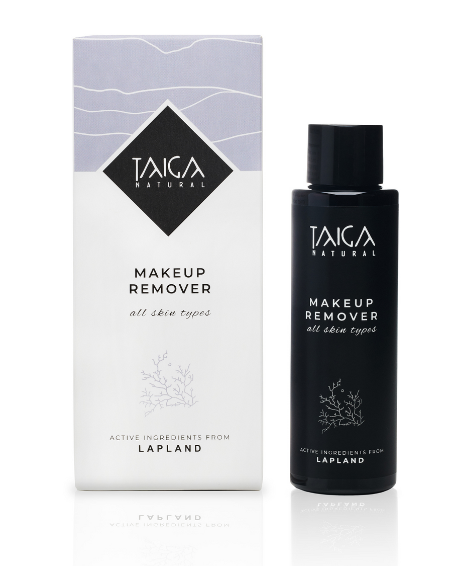 Taiga-Makeup-Remover-All-Skin-Types-1