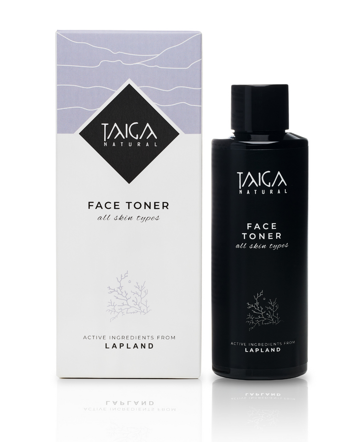Taiga-Face-Toner-All-Skin-Types-1