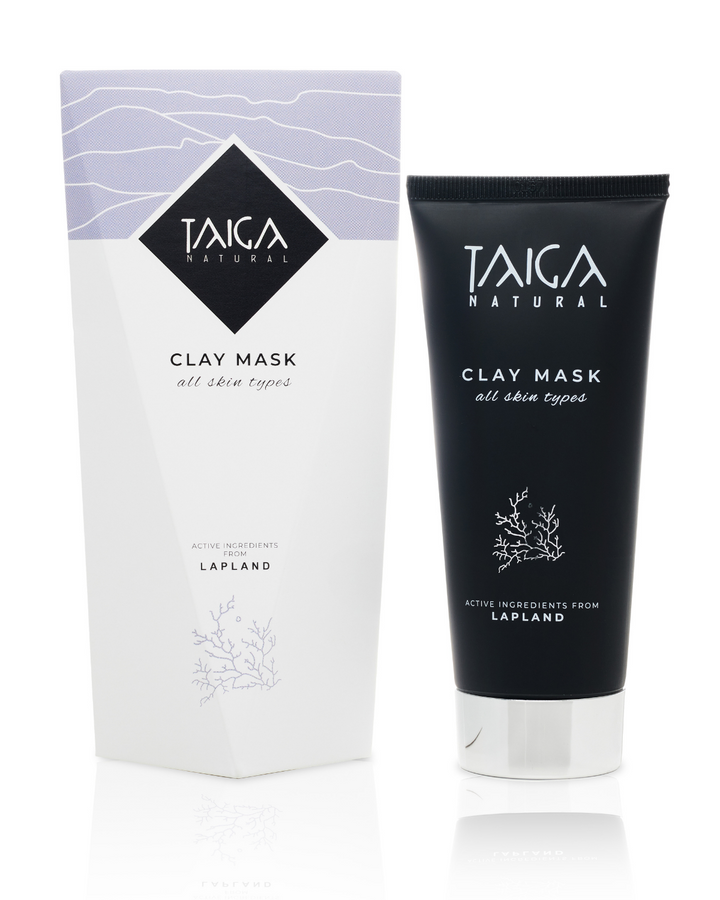 Taiga-Clay-Mask-All-Skin-Types-1