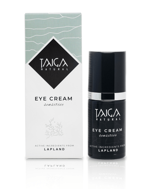 Taiga-Eye-Cream-Sensitive-1