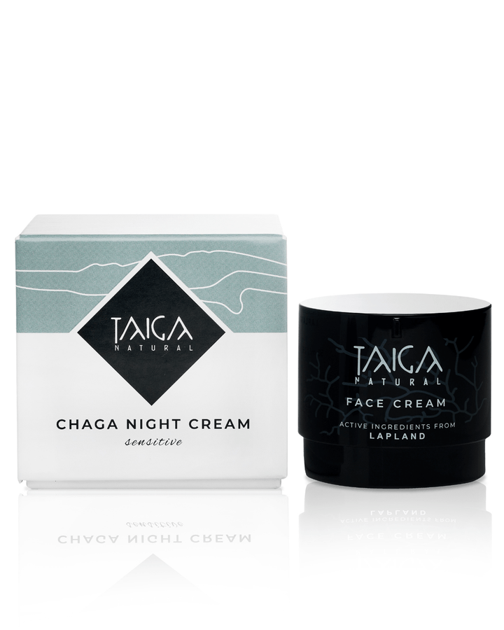 Taiga-Chaga-Night-Cream-Sensitive-1