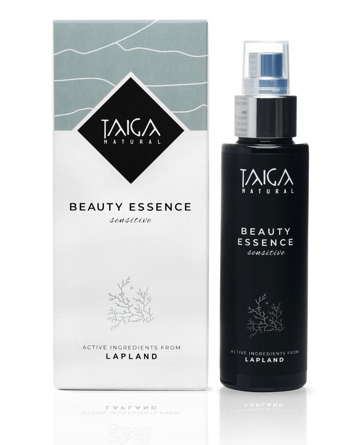 Taiga-Beauty-Essence-Sensitive-1