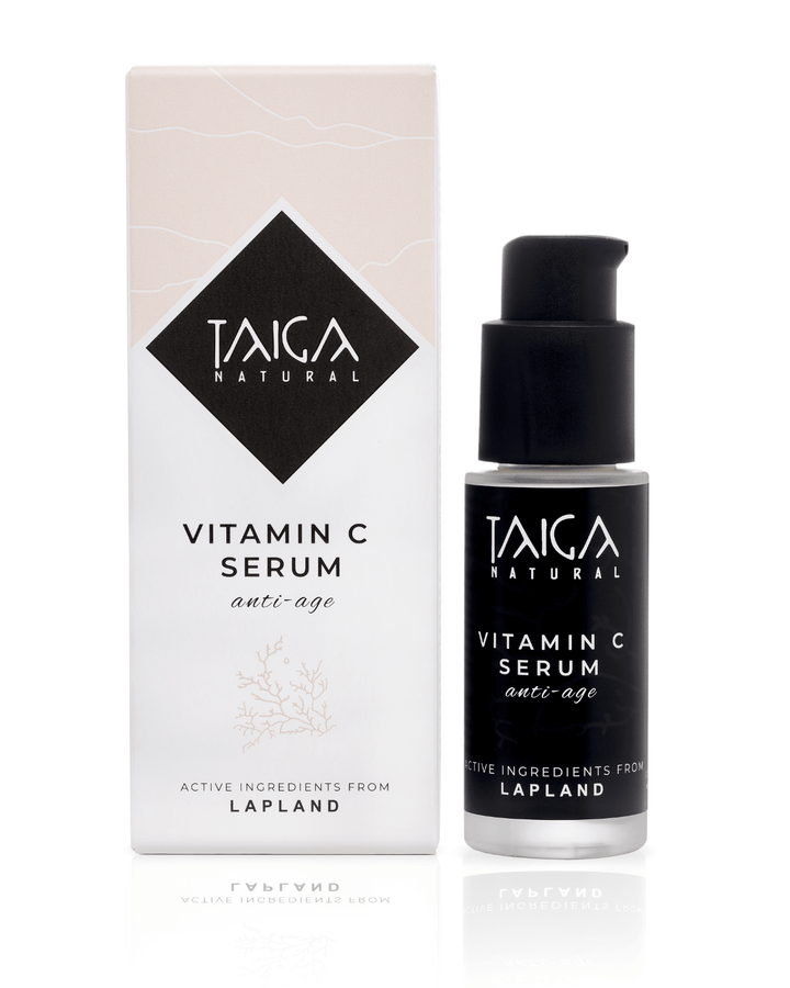 Taiga-Vitamin-C-Serum-Anti-Age-1