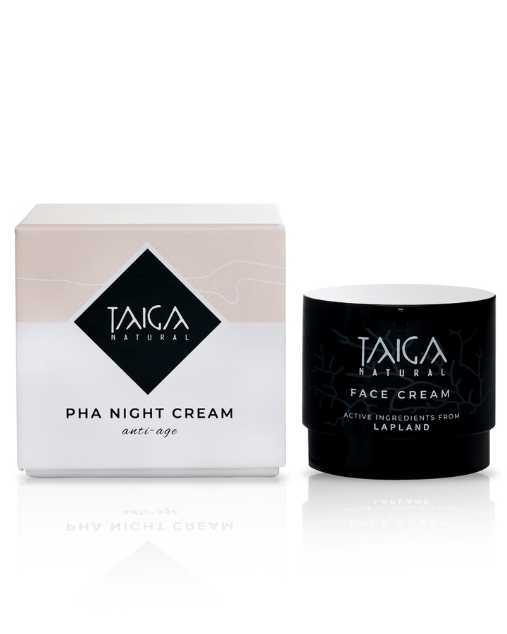 Taiga-PHA-Night-Cream-Anti-Age-1