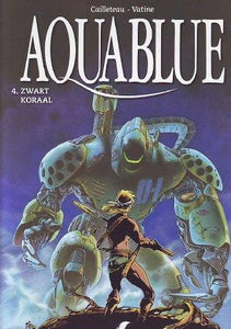 Aquablue_004.jpg
