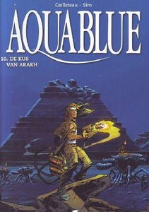 Aquablue_010.jpg