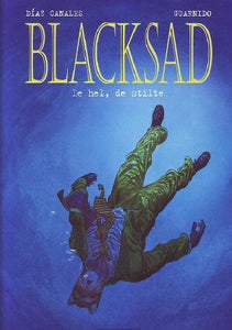 Blacksad_004.jpg
