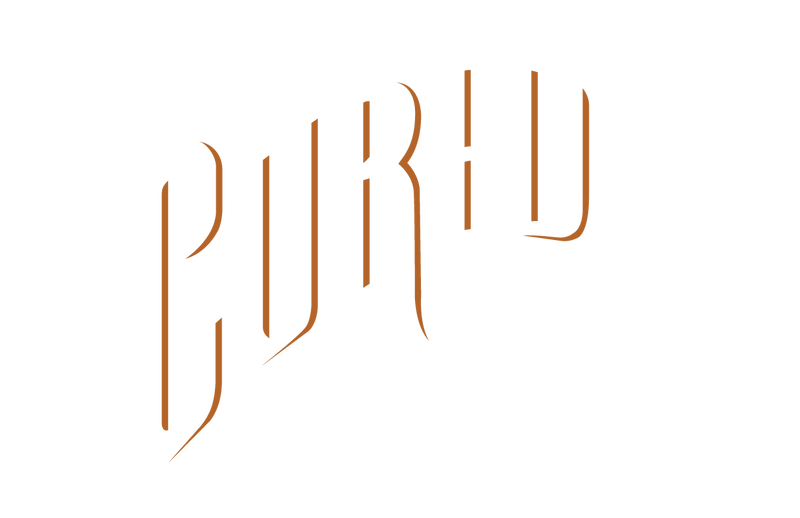 Cured Craft Brewing Co.