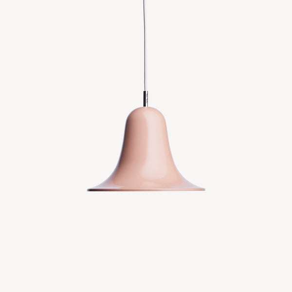Pantop Ø23 Pendant - Dusty Rose