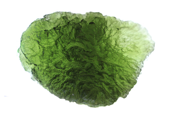 Where Can I Buy Moldavite?