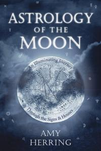 Astrology of the Moon (Q)