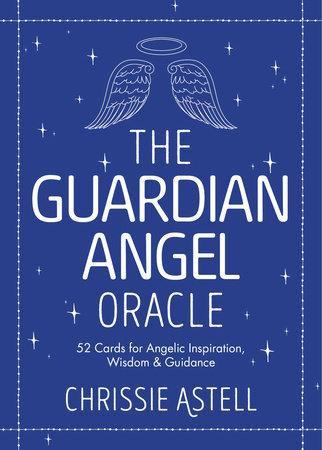 Guardian Angel Oracle