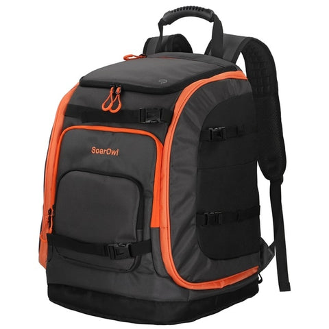 Ski & Board Backpack