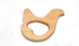 Teether|Anneau de dentition