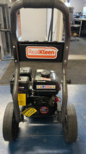 Load image into Gallery viewer, **HOT DEAL** Loncin LC9160 Petrol Pressure Washer 9LPM / 160 Bar