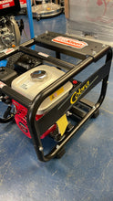 Load image into Gallery viewer, **HOT DEAL** Cobra 12150 Petrol 5.5 HP Pressure Washer