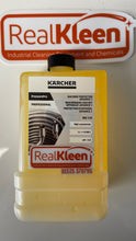 Load image into Gallery viewer, RM110 KARCHER machine Protector Fluid 1 Litre