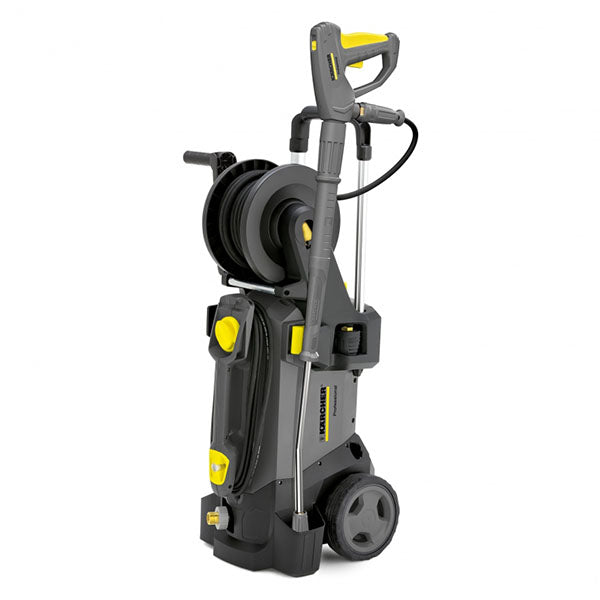 KARCHER HD 6/13 CX PLUS 240V PRESSURE WASHER
