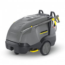 Load image into Gallery viewer, KARCHER HDS 7/10-4 MX 240V PRESSURE WASHER
